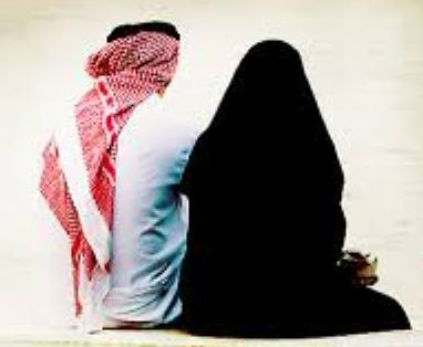 Dua For Husband To Love His Wife Only
