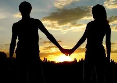 Wazifa To Get Good Life Partner