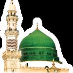islamicways
