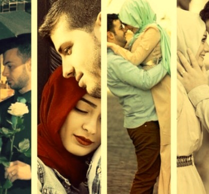 Dua For Good Matrimonial Relationship - Islamic Ways