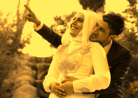 Wazifa For Husband To Listen To Wife