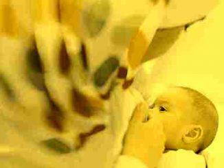 Surah Baqarah Wazifa For Baby Boy