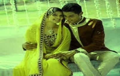 Islamic Dua For Good Marriage Proposal
