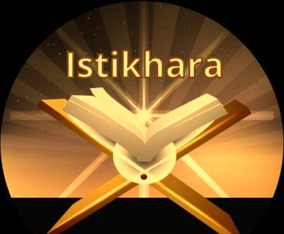 Istikhara To Remove Black Magic
