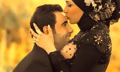 Rohani Wazifa For Lost Love