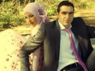 Islamic Wazifa For Love And Attraction