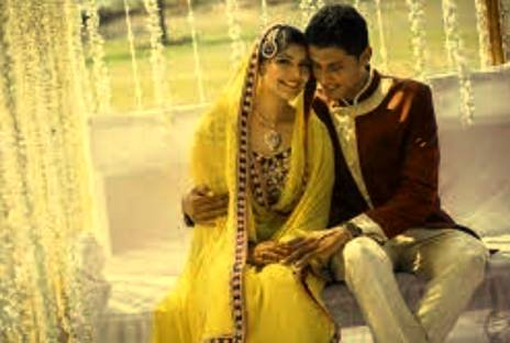 Powerful Wazifa For Love Marriage